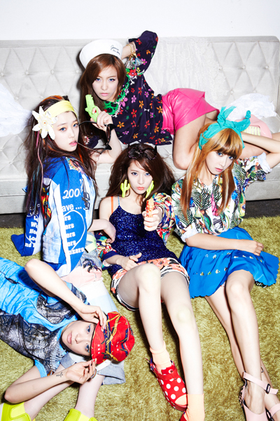 F-x-Electric-Shock-f-x-31132172-400-600